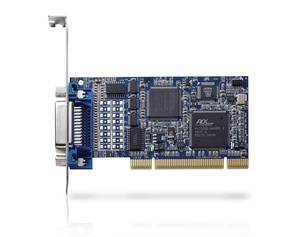 Adlink LPCI-3488A/PXI-3488 GPIB board for PC