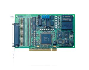 Adlink PCI-9113A analog input/multifunction PCI DAQ card