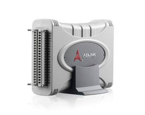 Adlink USB-1900 digital I/O USB DAQ card