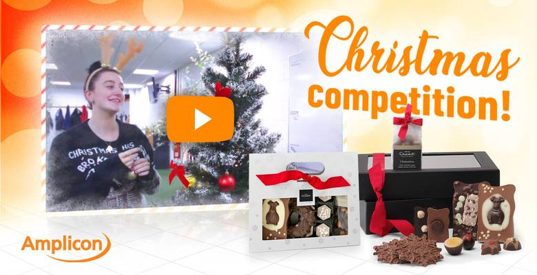 Amplicon-Christmas-competition-2019.jpg