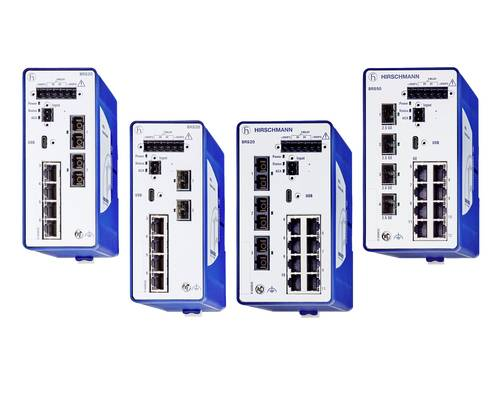 Belden-BOBCAT-SWITCHES.jpg