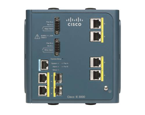 Cisco-IE-3000-4TC.jpg