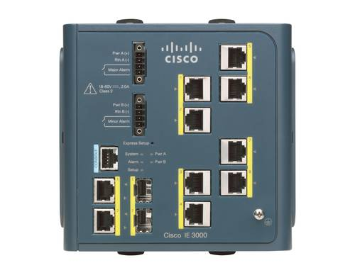 Cisco-IE-3000-8TC.jpg