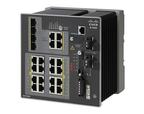 Cisco-IE-4000-8GT8GP4G-E.jpg