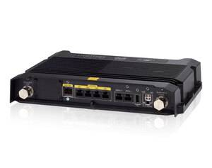 Cisco IR829