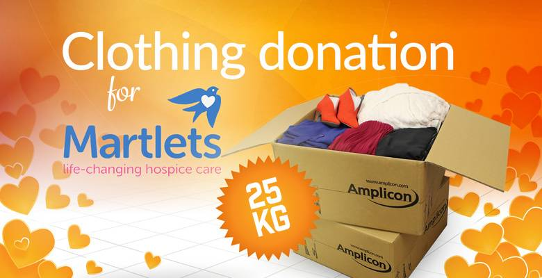 Martlets-clothes-donations.jpg