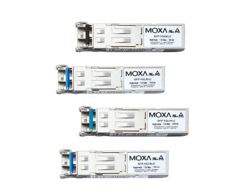 Moxa-SFP-Managed-switches.jpg