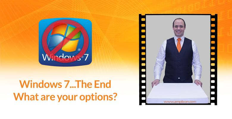 Social Media - Web News - EOL windows 7 - v2.jpg