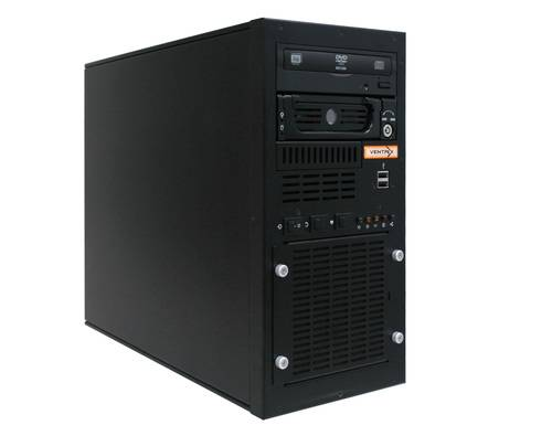 Ventrix-500-Industrial-tower-Computer.jpg