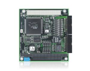 Adlink PCM-7230 digital I/O PC104 DAQ card