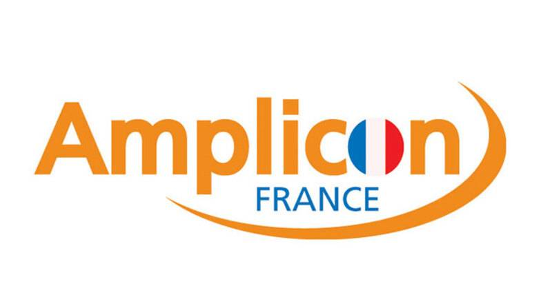 amplicon-france.jpg