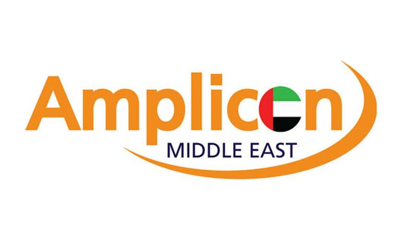 amplicon-middle-east.jpg