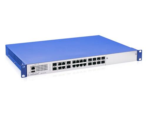 belden-greyhound-grs1030-8tx-8fx-ethernet-switch.jpg