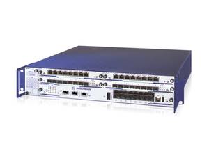 belden mach4000 48g 3x industrial ethernet switch