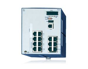 belden rs20 industrial ethernet switch