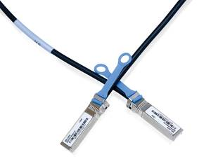 belden sfp direct attached cables