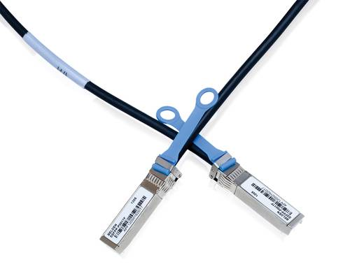 belden-sfp-direct-attached-cables.jpg