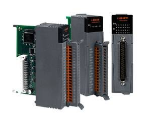 icp-das-i-8000-series-modules.jpg