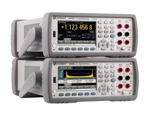 keysight-34465a-34470a-digital-multimeters.jpg