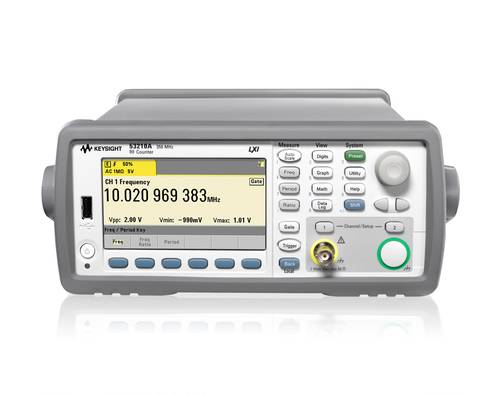 keysight-53210a-rf-frequency-counter.jpg