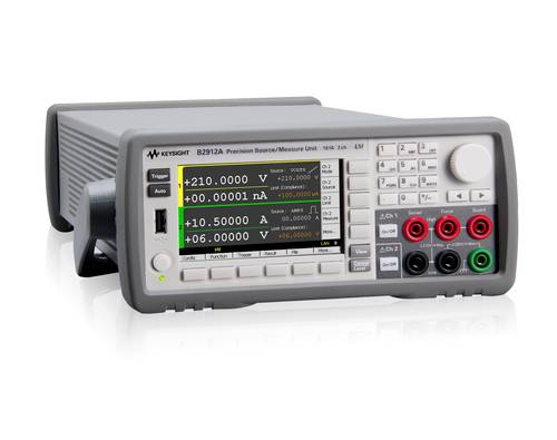keysight-b2902a-precision-source-measure-unit.jpg