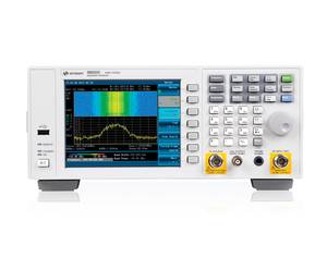 keysight-n9322c-spectrum-analyser.jpg