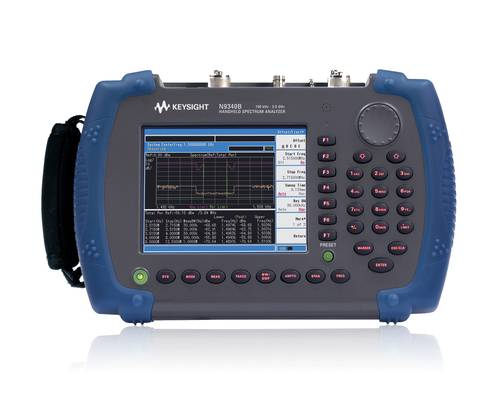 keysight-n9340b-handheld-spectrum-analyser.jpg