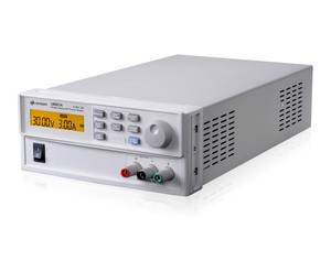 keysight u8000 dc power supply