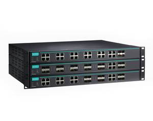 moxa iks g6824a 20gsfp 4gtxsfp hv hv managed ethernet switch