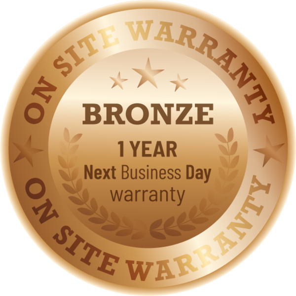 onsite-warranty-badge_BRONZE.png