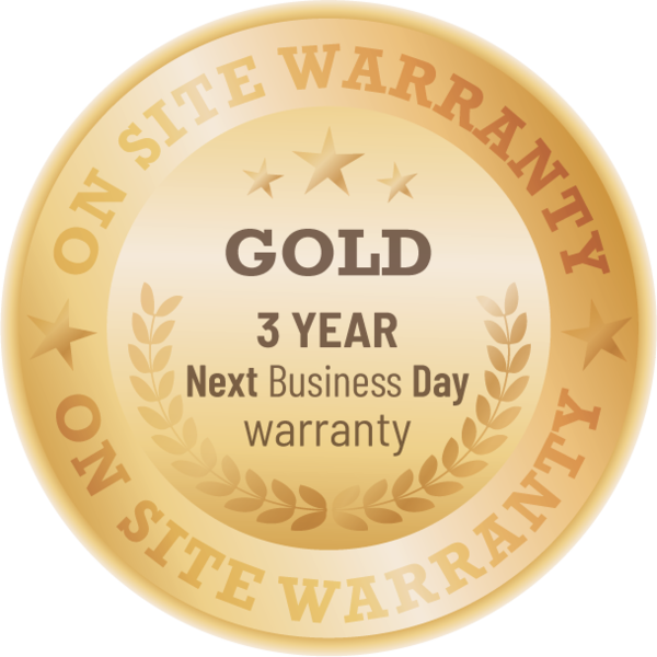 onsite-warranty-badge_GOLD.png