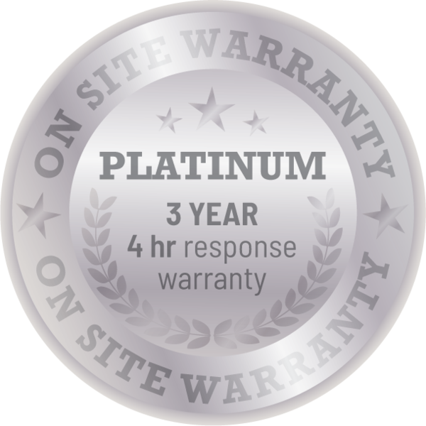 onsite-warranty-badge_PLATINUM.png
