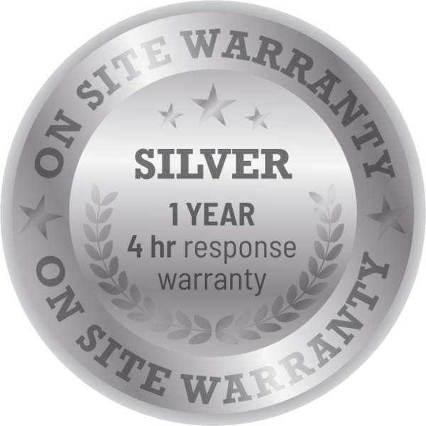 onsite-warranty-badge_SILVER.png
