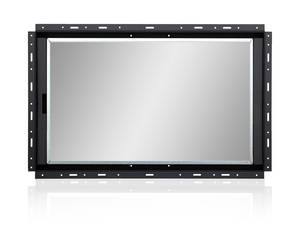 senses open frame hd 21