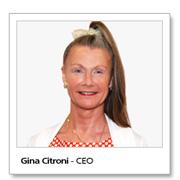 Gina Citroni