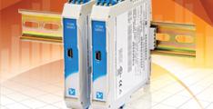 Acromag TT330 oricess transmitters