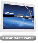 MXView network management software