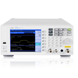 Keysight N9320B specturm analyser